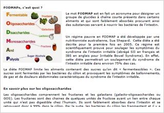 regime alimentaire maladie de crohn pdf